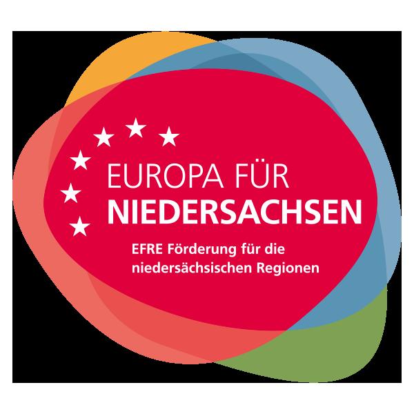 logo-europa-fuer-niedersachsen