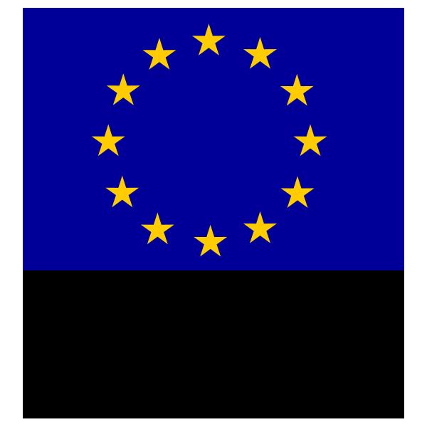 logo-europaische-union